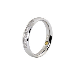 Lux Ring (SS)