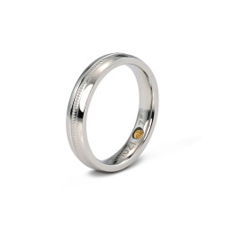 Iris Ring (SS)
