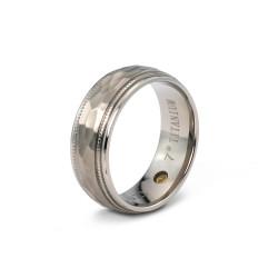 Mars Ring (Ti)