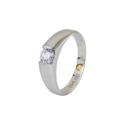Dazzle Ring (SS)