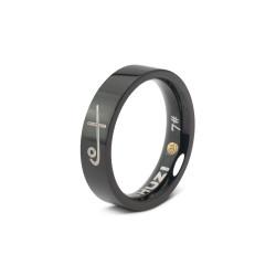 Black Ring (SS)