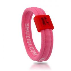 Comfort Band-Pink