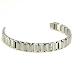 Square Bracelet (SS)