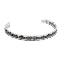 Aurora Bracelet Ladies...