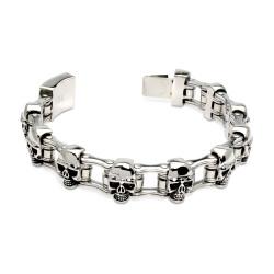Chain Gang (SS)